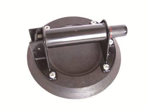 Plastic Handle Vacuum Cup 8