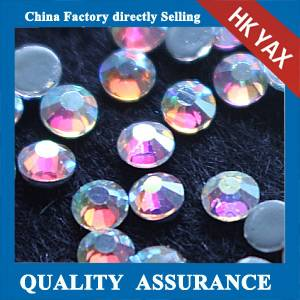 china manufacturer rhinestone hot fix;wholesale hotfix rhinestone; hot fix rhinestone