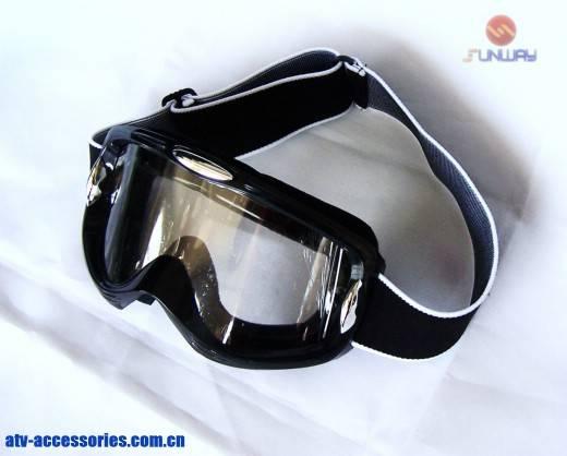 Dirt Bike Goggles/ATV Goggles