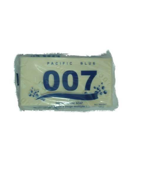 007 Multipurpose
