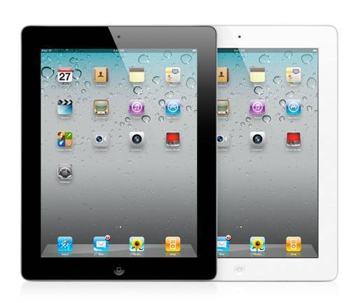 Free shipping, apple ipad 2 wifi+3G (white/black) 16GB with low price, accept dropship