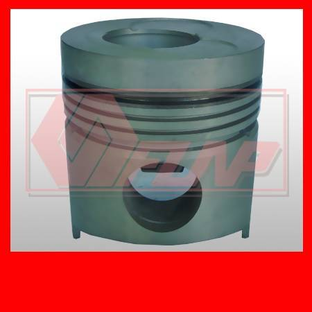HINO piston W04D,W06E,H07C,EH700,KT925,EK100,HINO piston and liner kit,Piston ring,piston kit, pisto