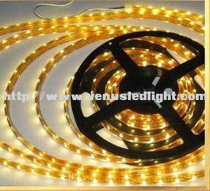 ce rohs best sell outdoor IP68 led strip 5050