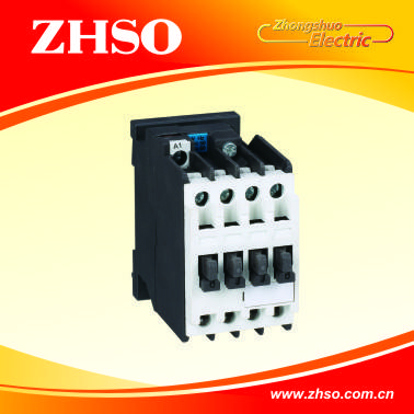 3RT ac contactor ,made in china ,manufacture