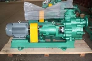 FZB Self-priming Centrifugal Pump