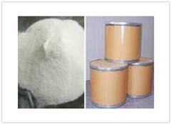 Selling value sodium trimethylacetate hydrate