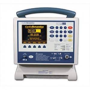 CardioDynamics BioZ ICG Hemodynamic Monitor