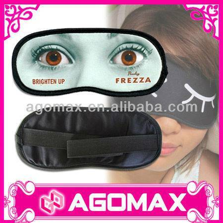 2014 new style eye mask