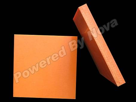 Phenolic Paper Laminated Sheets (Bakelite Sheets)