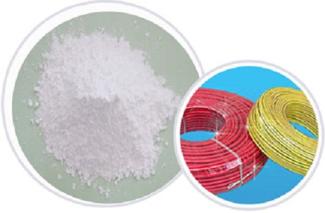 Plastic stabilizer pvc additives environmental Calcium Zinc Heat Stabilizer for Wires And Cables 315