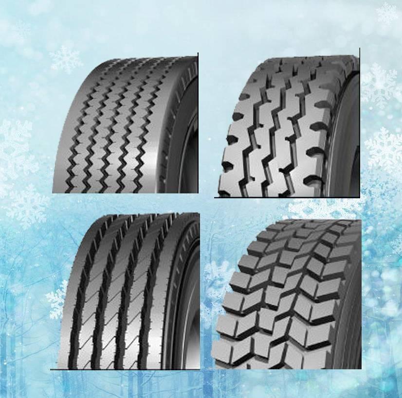 Truck Tyre/Trailer Tire 385/65R22.5