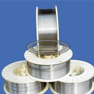 Sell Flux Cored Welding Wire E71T-1 with high quality