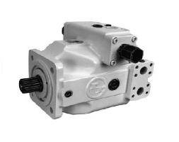 Sell A4VSG variable pump-Rexroth