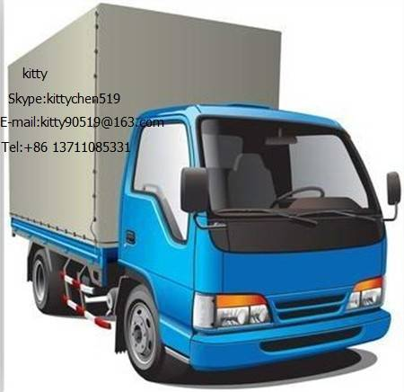 Tea Tobacco Wine Logistics to Russia Moscow Khabarovsk,St Petersburg,Truck Auto Road Freight Service