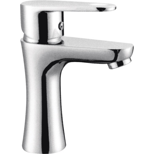 Bathroom Basin Water Tap