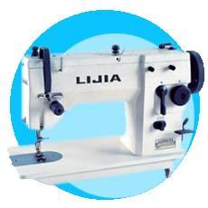 singer type zigzag sewing machines