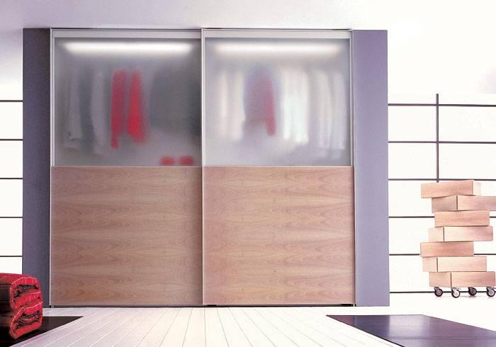 Armoires,Wardrobes, Bedroom Wardrobes, Wardrobe Series, Clothespress,Panel Furniture