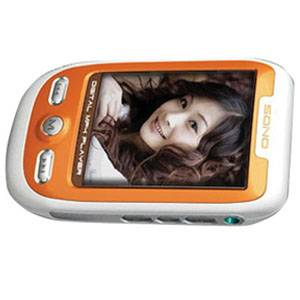 flash mp3 player /portable mp3 player/usb mp3 player