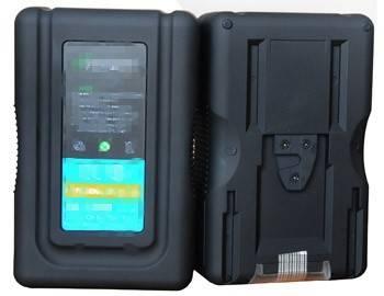 bi-ion battery 14.8V 130Wh