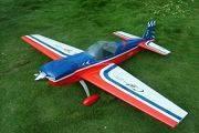 GP-Aeroplanes(ARF Series)