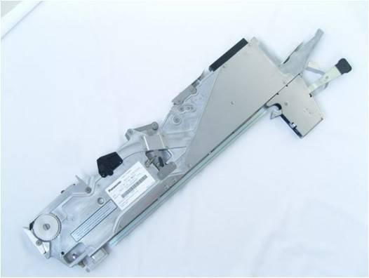 Sell Panasonic KME CM402/602 Feeder, 8mm,12/16,24/32,44/56,88mm