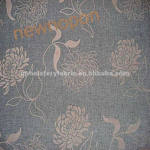 dubai fabric NN7651