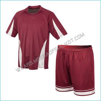 2013 Euro soccer kit,soccer set,soccer wear/sport uniform with custom design