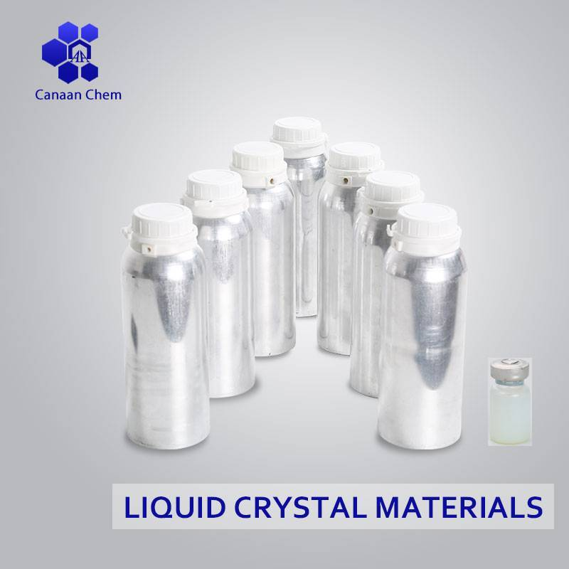 PDLC material