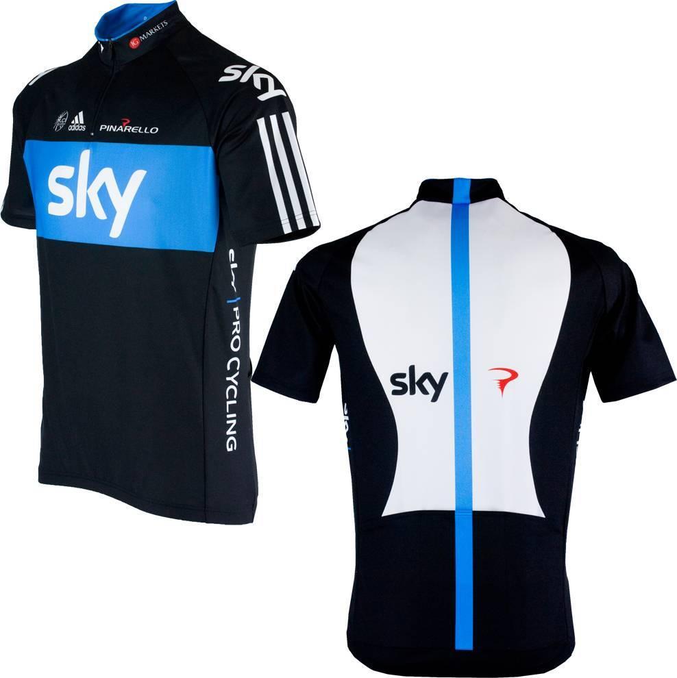 cycling wear,apparel,jersey,bicycle wear,bike jersey