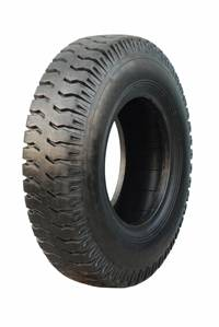 Sell Agricultural Tires 9.00-20 1000-15 1000-20