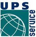 SERVICE UPS RIELLO, APC, LAPLACE, AROS, POWERWARE, ICA, VEKTOR, MG, BAUMA, LIEBERT, INDONESIA