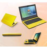 sell mini laptop /notebook pc