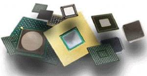 Semiconductor Chip Assembly Service