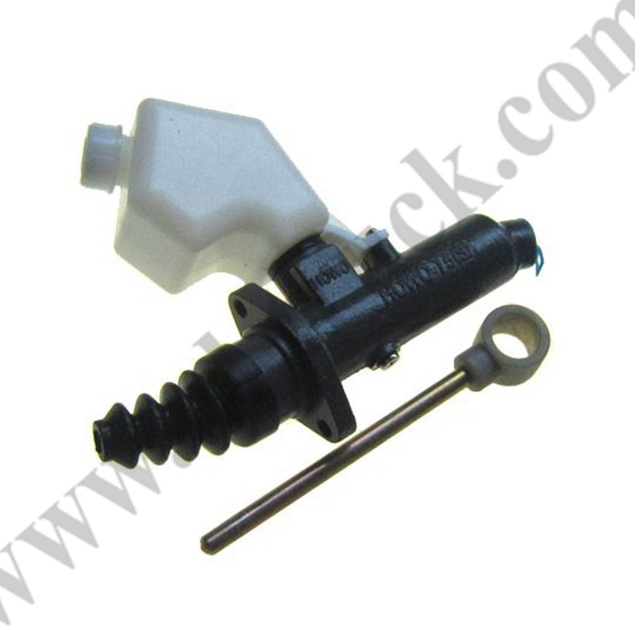 wg9719230013 clutch master cylinder Howo Truck parts