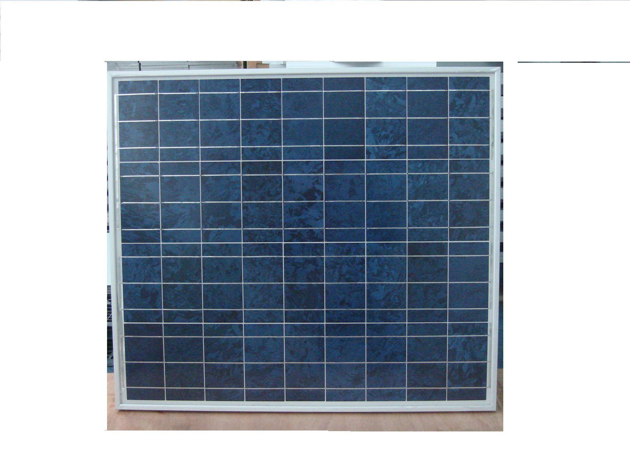 excellent quality 70W poly solar module with reasonable price