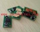 Minolta 1400 toner chip/cartridge chip/printer chip/laser chip/compatible chip
