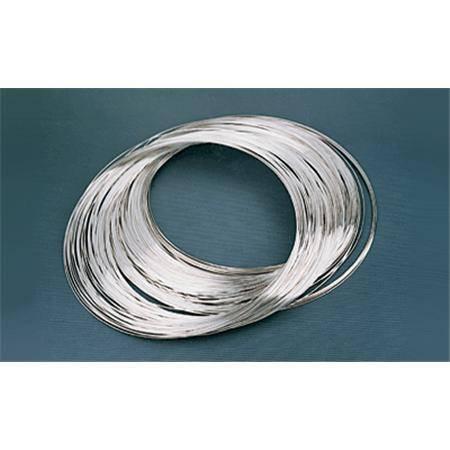 Molybdenum Wires of industrial