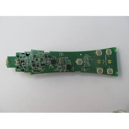PS3 MOVE PCB