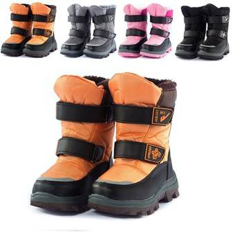 Buy Children Shoes with Taobao Agent Yoybuy Help