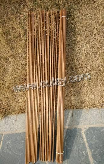 Tonkin bamboo arrows shafts