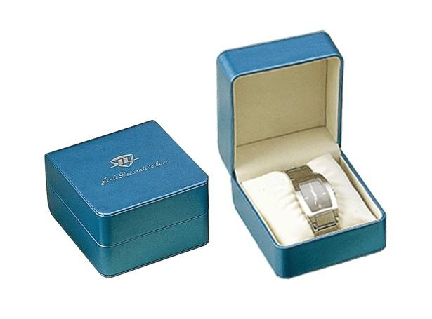 watch box,plastic watch box,classics watch box