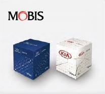 Sell Mobis Auto Spare Parts