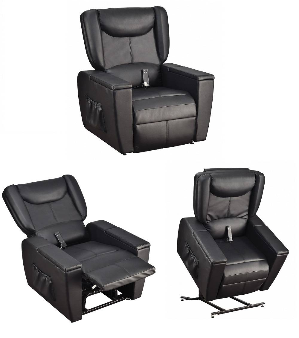 BH-8189 Lift Chair, Recliner Chair, Home Care Furniture, Home Furniture