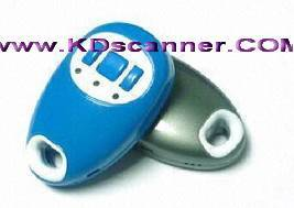 GPS Personal Satellite Tracker KD009 auto parts diagnostic scanner x431 ds708 repair tool can bus