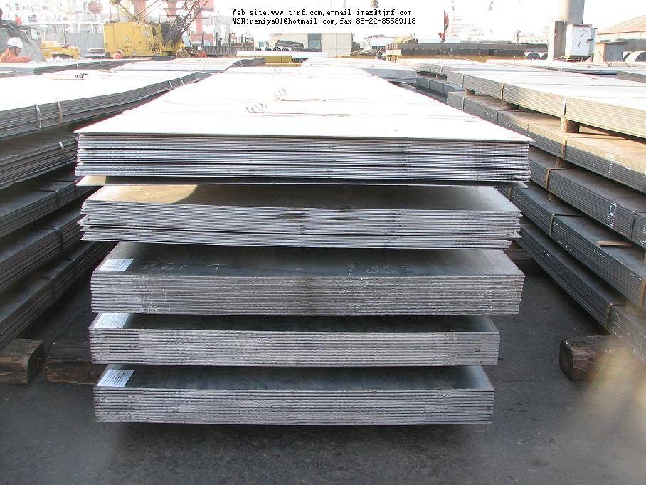Sale hot rolled steel coil/strip/plate,HRC
