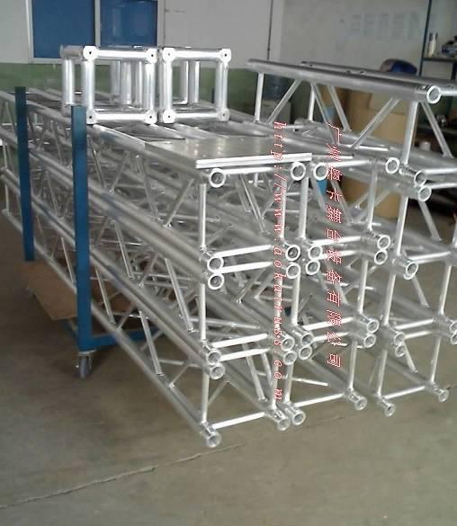 Supply Aluminium Truss