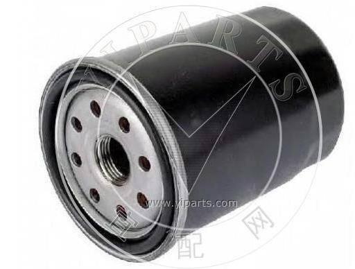 Oil Filter 90915-20001