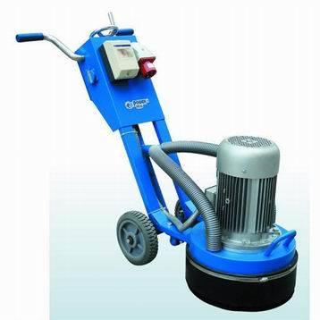 Floor Grinding Machines(Floor grinders)