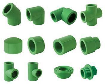 pex ppr pipe fitting composite pipe
