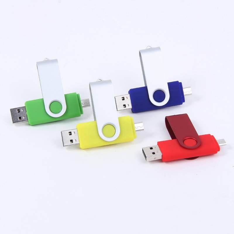 2013 world new Smartphone Udisk